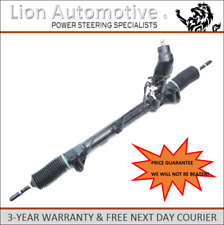 Audi A5 8T3/8F7/8TA with Speed Sensor [2007-2016] Power Steering Rack