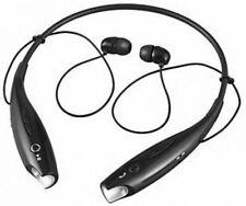 Oem Original Lg Electronics Tone + Hbs-730 Wireless Bluetooth Earbud Headset
