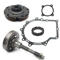 Clutch Carrier Assy Cover Housing One Way Gasket Kit For CFMoto CF500 X5 ATV MC