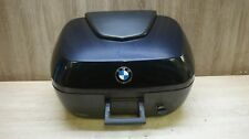 BMW K26 R1200RT / K44 K1200GT / K1300GT Top box case / Top-box / Top-case
