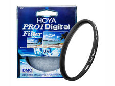 Hoya 43 mm / 43mm UV Pro1D / Pro1 Digital filter - NEW
