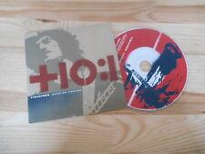 CD Ethno Tinariwen-matadjem yinmmixan (3) canzone MCD/Independiente
