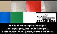 1940 chevy Hood Emblem Decal Set