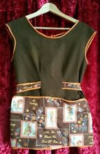 Holly Hobbie Vintage Apron