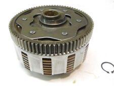 HONDA CB450 CL450 CB500T CLUTCH GEAR DISCs ASSY 22100-292-040 76T
