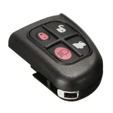 2002-2009 OEM Jaguar S-Type XJ8 Anti Theft Alarm Remote Key Transmitter C2C35283