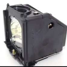 New listing Samsung Bp96-01472A Tv Lamp housing module