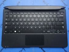 "Samsung AA-RD8NMKD Ativ Smart Pc XE700T1C US Keyboard Dock 11.6"" See picture"