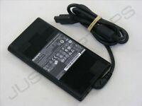 Genuine Original Lenovo 41R4507 41R4496 AC/DC Power Supply Charger PSU No Tips