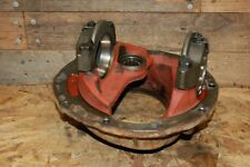 """1968 Lincoln continental mark iii 9 3/8"""" Ford Center Section Rear End case"""