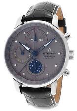 Swiss Made Eterna Tangaroa Automatic Chronograph Men's Watch 2949.41.16.1261