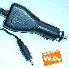 Motorola Cargador De Coche MOT-V220/V180/C350/C650