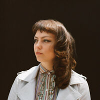 Angel Olsen - My Woman [New CD]