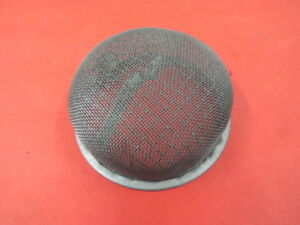 1936-59 Ford oil pump screen assembly 41A-6623