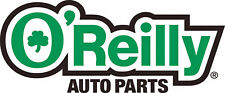 R1561tv Wheel Bearing