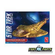 AMT AMT 1/750 Star Trek Deep Space 9 Cardassian Galor Class AMT1028