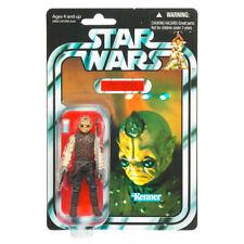 Figurines et statues de télévision, de film et de jeu vidéo numérotés Hasbro avec Star Wars