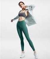 [Premium Yoga Pants] Mulawear Air Light Leggings 24.5 — Mulawear yoga pants