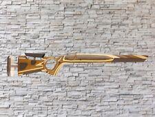 Boyds Remington Rifle Parts for sale   eBay