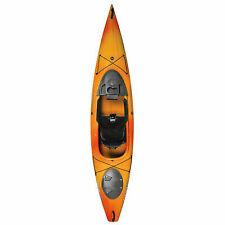 Wilderness Dreams Kayaks for sale | eBay
