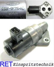Leerlaufregler 938F-9F715-AC Ford Escort Mondeo 1,8 2,0 original