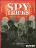 Spy Tricks, Boardgame by Wizkids, New, English Edition