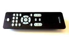 Mandos a distancia Philips para TV y Home Audio HiFi