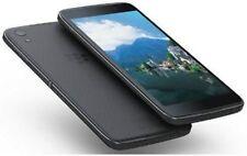 BlackBerry Dtek 50 STH100-2 Sbloccato Di Fabbrica Smartphone LTE Android Telefono Nero