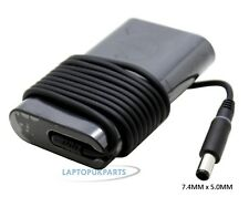 10X GENUINE DELL INSPIRON 1545 LAPTOP AC Power Supplies ADAPTER CHARGER PA21