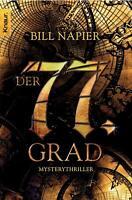 Bill Napier - Il 77. Laurea: Mysterythriller #B2014322