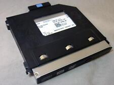 8XKHY 08XKHY Dell Optiplex 390 SFF GT60N  Multi DVD Rewriter With Caddy