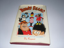 Dandy and Beano : The Golden Years Volume ll - Unclipped
