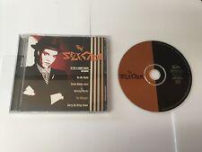 Selecter - Rialto Archive Series 22 Live Studio Tracks 2001 CD 766126523426