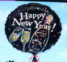 """18"""" Navidad Navidad Año Nuevo-prismático Feliz Año Nuevo"""