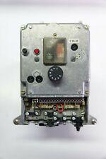 Vaillant Leiterplatte Steuerung Elektronischer Regler Schaltkasten Gasf.-Automat