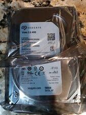 Seagate ST500VM000 500GB Internal Hard 3.5 lot of 10