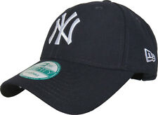 NY Yankees New Era 940 LA LEGA Pinch Hitter Berretto Da Baseball