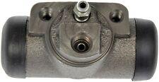 Dorman W37862 Rear Wheel Brake Cylinder