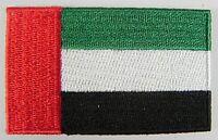 V.A.E. Aufnäher gestickt,Flagge Fahne,Patch,Aufbügler,6,5cm,neu