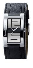 BRUNO BANANI Damenuhr  (TOLIA LADIES WATCH ) mit Box & Papieren BR25856 schwarz