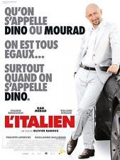 L'italien DVD NEUF SOUS BLISTER
