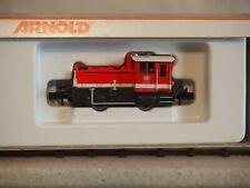 ARNOLD N Gauge Diesel Loco Nr 2072
