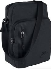 Nike Tech Small Bag Unisex Adjustable Crossbody Shoulder Pack NE BA5268-010