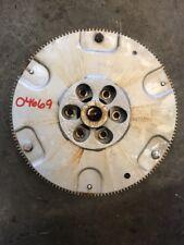 Omc 5.0ltr flywheel/coupler 980994 984177 984209