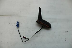 2006 Saturn Ion Rear Roof Mounted Antenna #P-18K