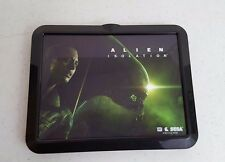 Alien Isolation Fr4me Collector's Case (No Game Included)