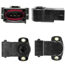 Throttle Position Sensor-VIN: T Airtex 5S5116