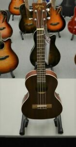 Kohala AK-TAE Akamai Tenor Acoustic-Electric Ukulele