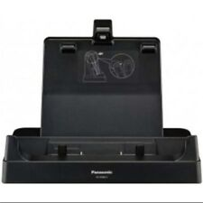 Panasonic FZ-VEBG11U Docking station per FZ-G1 Toughpad
