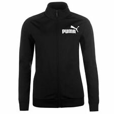 PUMA Polyester Tracksuits for Women